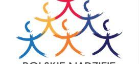 Turniej Międzynarodowy w ramach Programu Polskie Nadzieje Olimpijskie