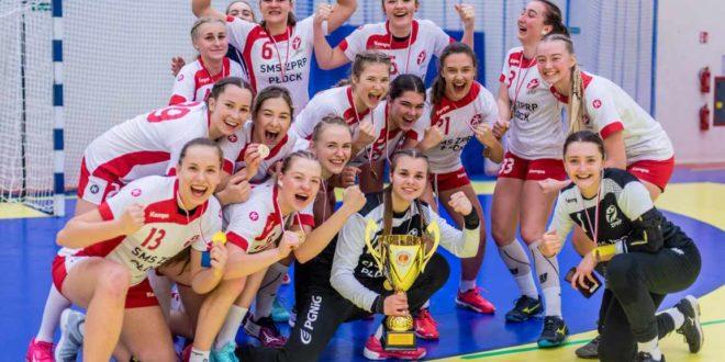 Zwycięstwo w Pucharze Polski
