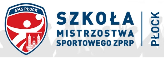 Wyniki rekrutacji na rok szkolny 2020/21